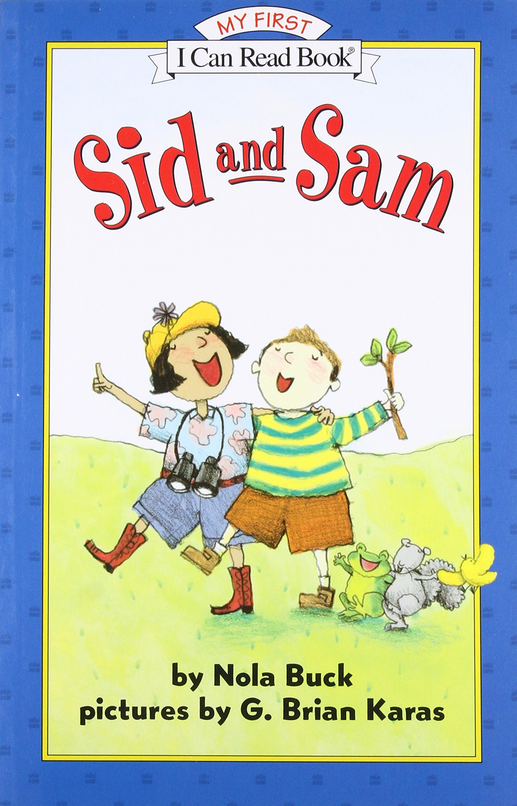 sid-and-sam-my-first-i-can-read