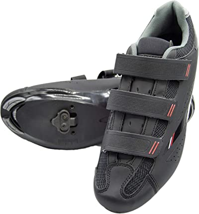 Tommaso Strada 100 Dual Cleat Compatible Road
