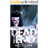 Dead End Tokyo: Band 1