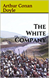The White Company (Illustrated)