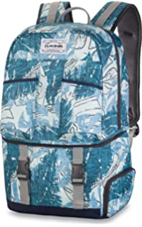Dakine Padded Single Ski Bag 59e2af0ad232