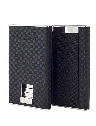 premium selection 27146 381f9 CARBON EVO MINIMAL WALLET (TT Carbon Leather): Amazon.co.uk: Clothing