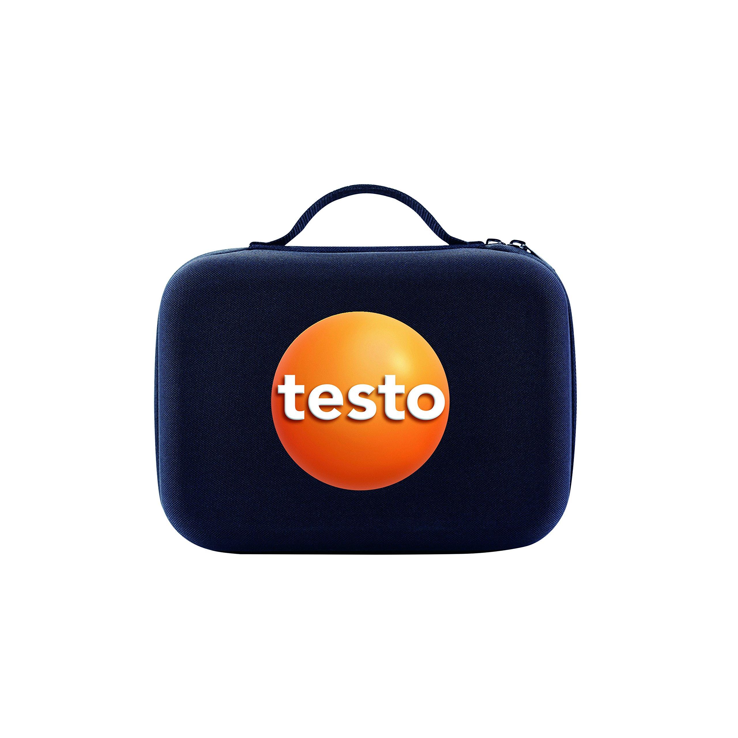 Testo 0563 0002 Refrigeration Wireless Smart Probe Set by Testo (Image #3)