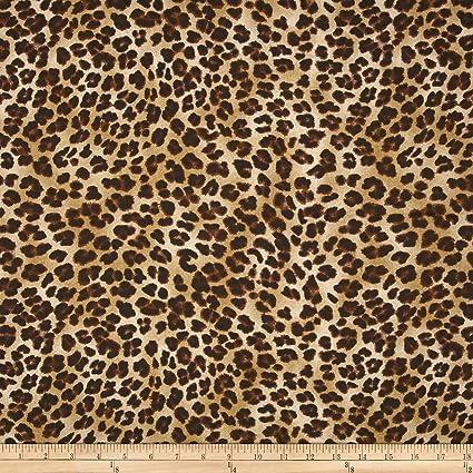 441deb5acb Image Unavailable. Image not available for. Color  Premier Prints 0362816 Amazon  Leopard ...