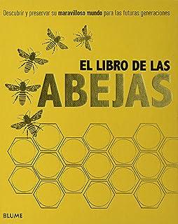 apicultura respetuosa con las abejas colmenas de biodiversidad la colmena redonda divisible saber hacer