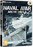 Naval War- Arctic Circle (PC DVD)