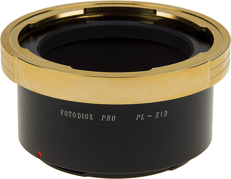 Accommodates Flashes, Lights Or Microphones Aluminum Mini Folding Bracket for Canon PowerShot G5 X