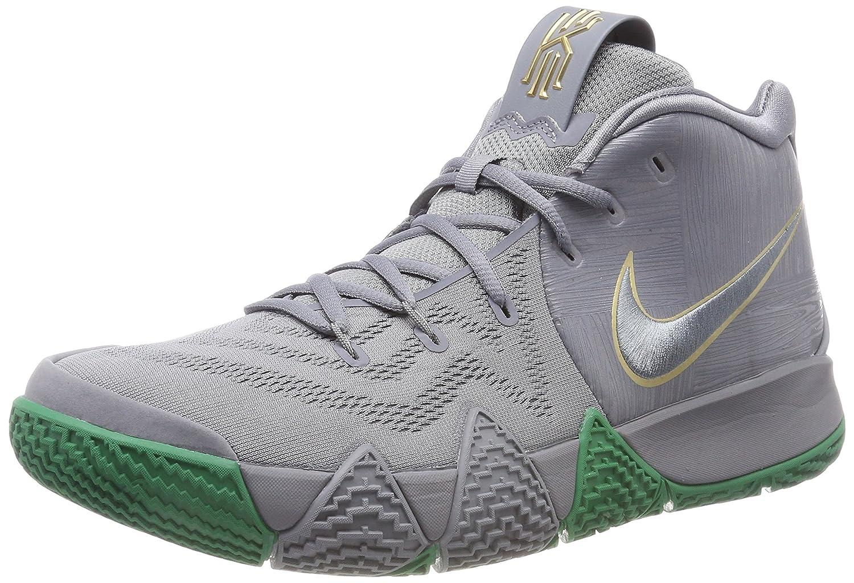 Amazon.com: Para hombre Nike Kyrie 4 Zapatillas de ...
