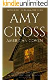 American Coven (English Edition)