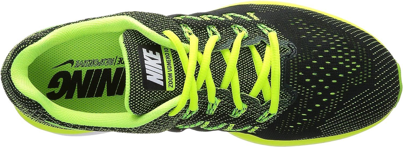 Nike Air Zoom Vomero 10, Zapatillas para Hombre: Amazon.es: Zapatos y complementos