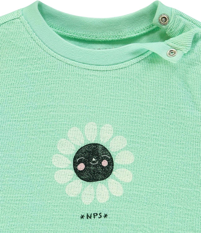 Noppies Baby Und Kinder M/ädchen Sweater Pecos