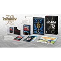 Fire Emblem 30th Anniversary Edition - Special Limited Edition - Nintendo Switch