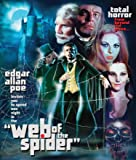 Web of the Spider [Blu-ray]
