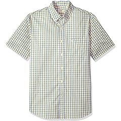 0e6e540048b Casual Button-Down Shirts