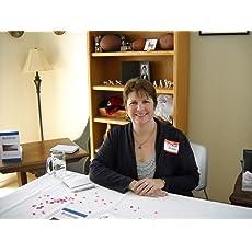Susan Winters
