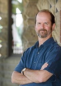 Mark S. Burrows
