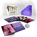 1999 (Super Deluxe) (10LP/1DVD)