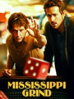 'Mississippi Grind' from the web at 'https://images-na.ssl-images-amazon.com/images/I/91x+mShAn7L._UY200_RI_UY200_.jpg'