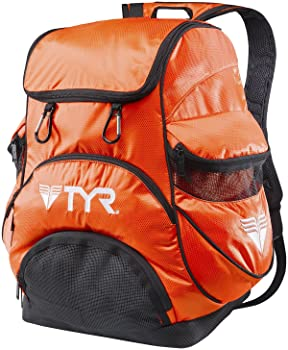 TYR Alliance Team II Swimming Bag