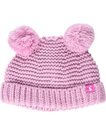 a3fee919d2c Amazon.co.uk  Accessories - Baby  Clothing  Hats   Caps