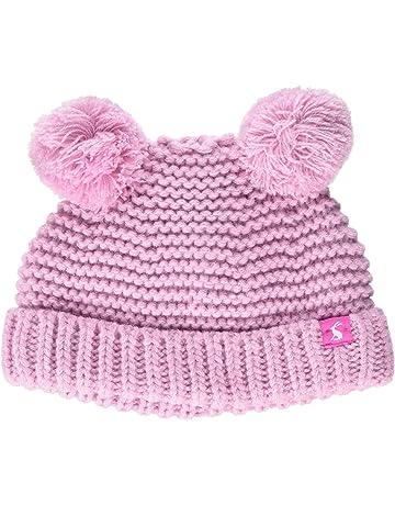 4744b389238 Amazon.co.uk  Accessories - Baby  Clothing  Hats   Caps