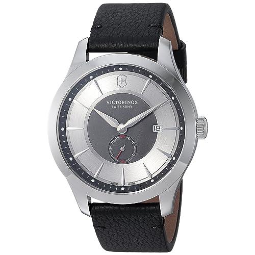 Reloj Victorinox – Hombre 241765