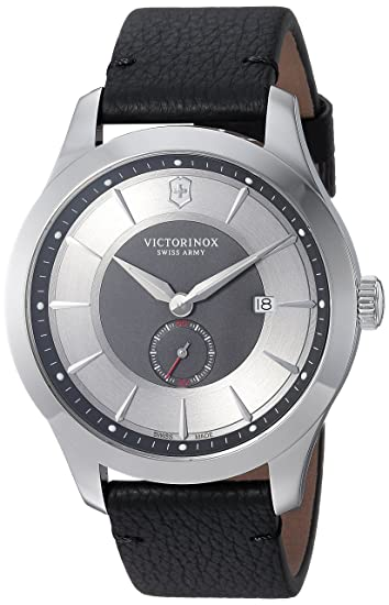 Reloj Victorinox - Hombre 241765