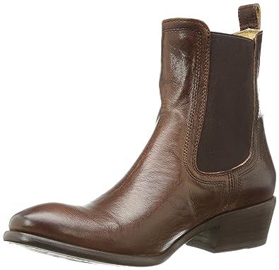 Women's Carson Boot