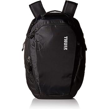 Thule 3203596 Enroute Backpack 23 L Black