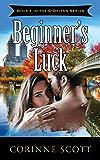 Beginner's Luck (The O'Briens Book 1)
