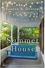 The Summer House Kindle Edition