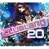 Clubland 20