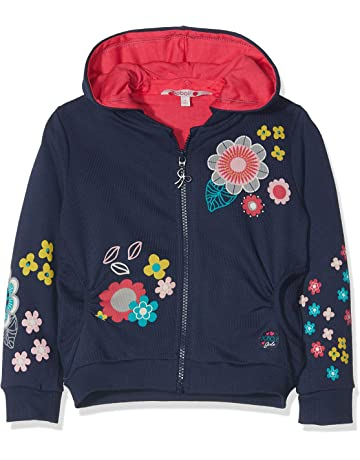1d7d0386d boboli Fleece Jacket For Baby Girl