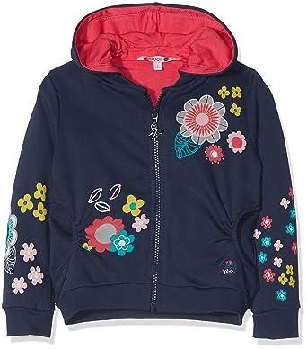 680c9339f boboli Fleece Jacket For Baby Girl