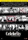 Celebrity (w.allen) [DVD]