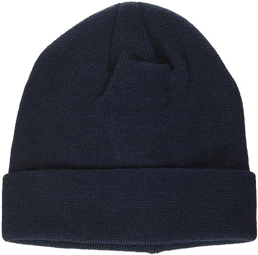 Dickies Watch Thinsulate Mütze