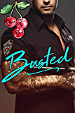 Busted (English Edition)