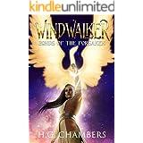 Windwalker: Bonds of the Forsaken