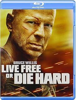 Die Hard 4 720p Dual Audio 330