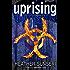 Uprising (Emerge series Book 2)