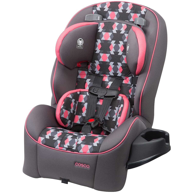 Amazon.com: Cosco fácil Elite Convertible asiento de coche 3 ...