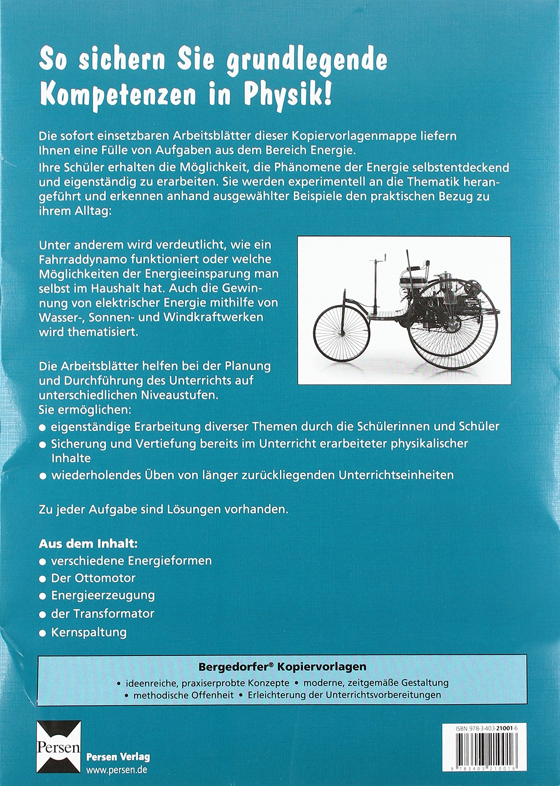 Fein Grundlegende Elektrische Zuhause Zeitgenössisch - Elektrische ...