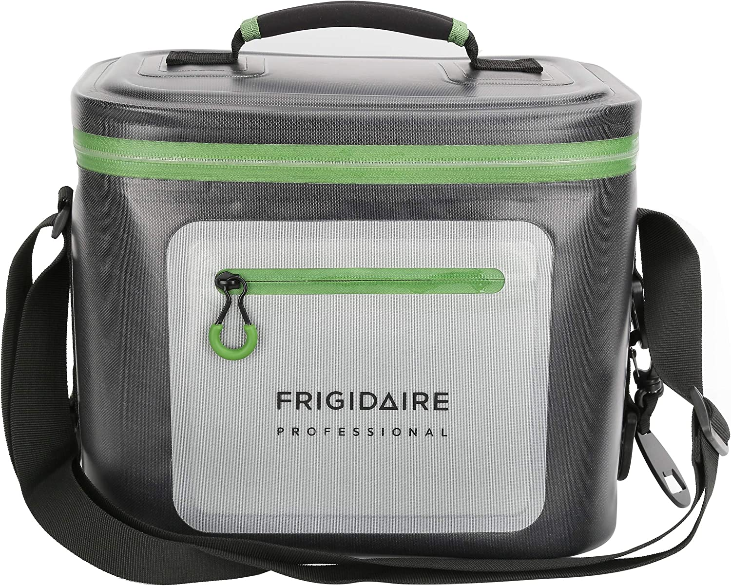 FRIGIDAIRE Professional 12-Can Welded Cooler