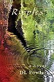 Ripples: a novel