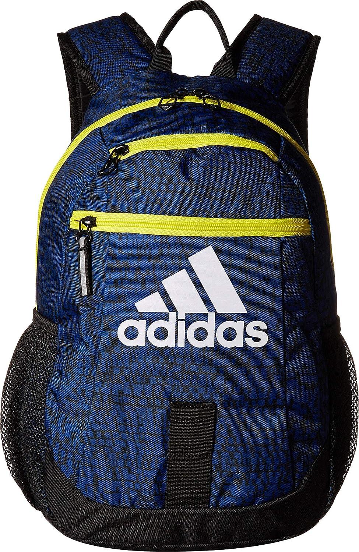 adidas Unisex Creator Backpack (Little