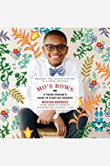 Mo's Bows: A Young Person's Guide to Start-Up Success: Measure, Cut, Stitch Your Way to a Great Business Audible Audiobook