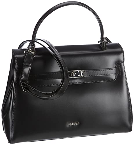 Picard Berlin Women's Handbag /ozean 29x21x11 Cheap Sale Online Fashion Style Online Discount 2018 Cheap Price Original Sale Latest Collections sbOFMiHI
