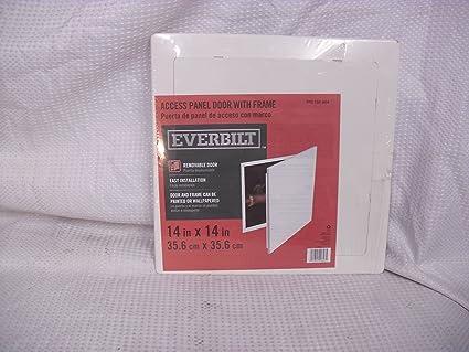 Everbilt 154994 14