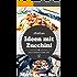 Köstliche Ideen mit Zucchini II (Nach Großmutters Art 4)