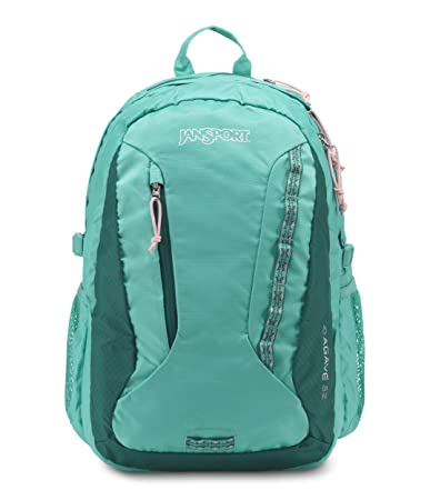 JanSport Women s Agave Backpack